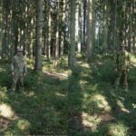 Fieldtest: PenCott Greenzone vs Multicam