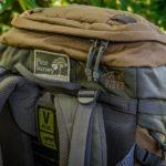 Review: Tasmanian Tiger – Tac Pack 45