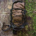 Preview: Tasmanian Tiger Tac Sling Pack 12