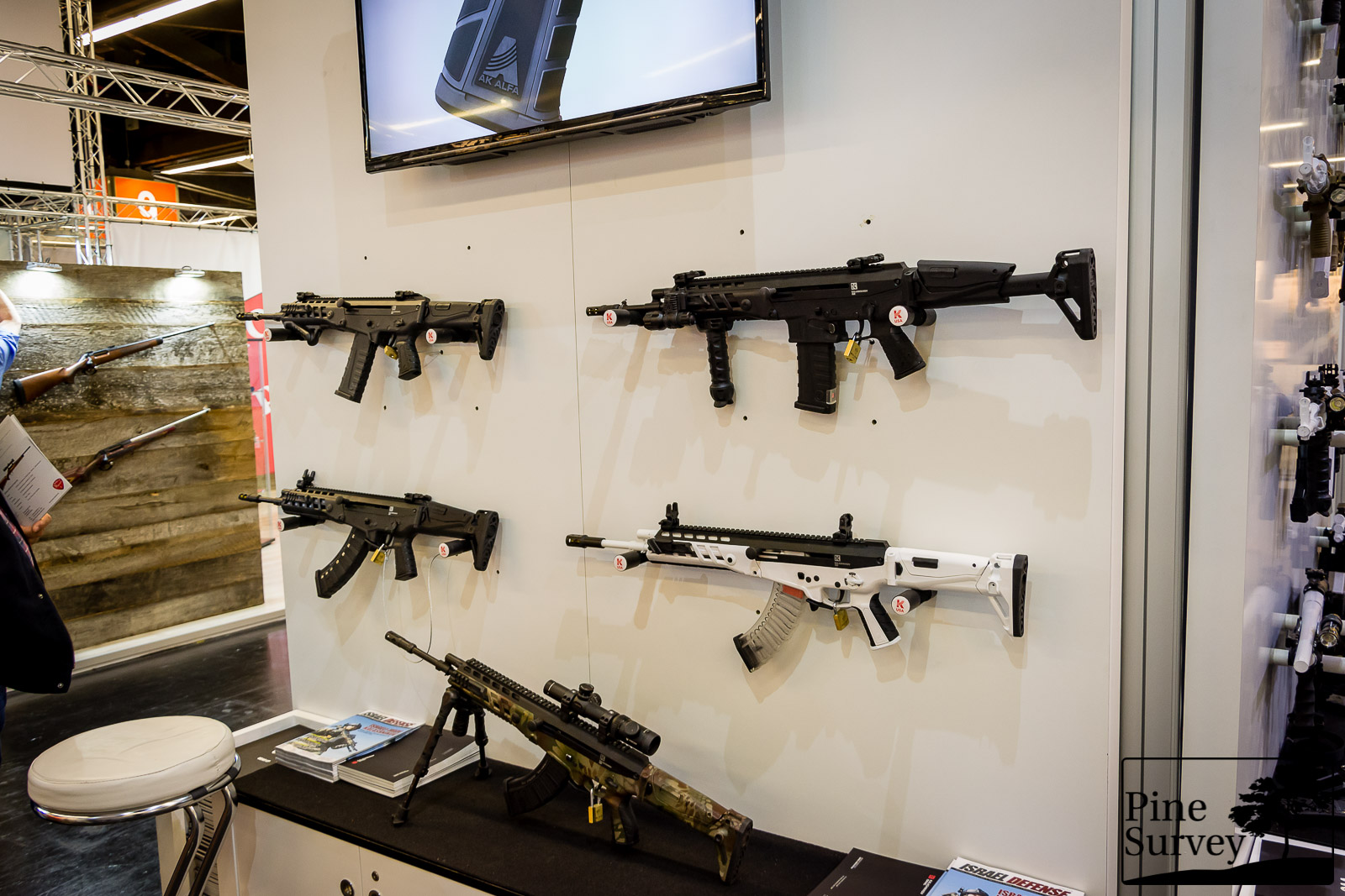 IWA2017_Kalashnikov_Israel