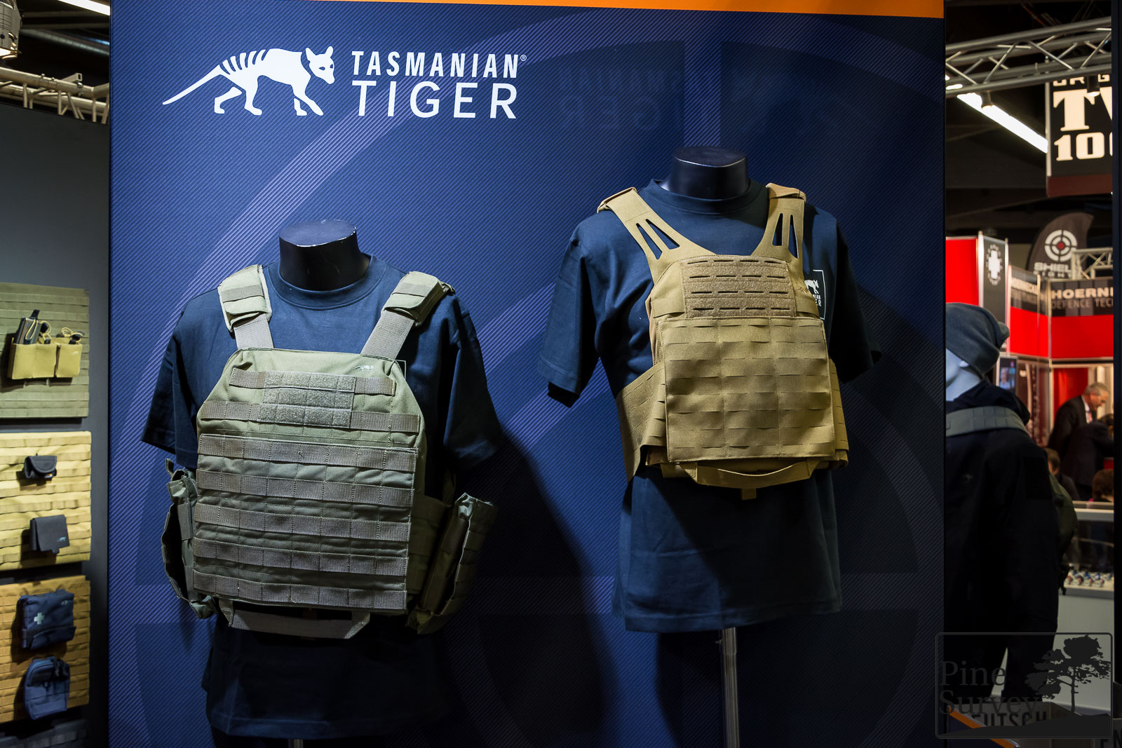 IWA2017_TasmanianTiger_4