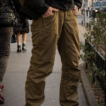 Review: UF-PRO P-40 Urban Pants