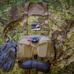 Review: Helikon-Tex Numbat Chestpack