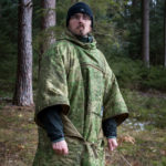 Review – Helikon-Tex Swagman Roll