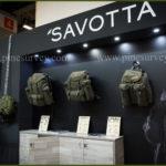 IWA 2019 – Savotta