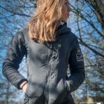 Review: Helikon-Tex – Womens Wolfhound Jacket