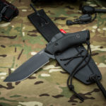 Review: ANV Knives – M200 HT