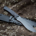 Review: Spartan Blades – Machai