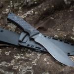 Review: Spartan Blades – Machai
