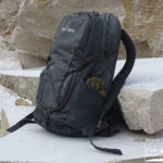 Review: Tasmanian Tiger – TT City Daypack 20