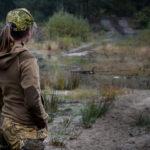 Review: Helikon-Tex – Womens Cumulus Jacket – Heavy Fleece