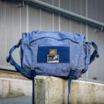Review: Helikon-Tex – Urban Courier Bag L