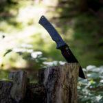 Review: Spartan Blades – Damysus